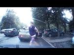 Игорь Новоселов - с пистолетом и ножем Idiot with a gun attacked the driver,Animals,,Мразь с Пистолетом и Ножом напала на водителя Номер девятки У904ОО96.. Мы его узнали!  фото http://bezformata.ru/content/Images/000/035/668/image35668092.jpg Он уже нападал на Людей http://ekaterinburg.bezformata.ru