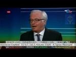 """В.Чуркин - признался что Россия поставляет оружие Сирии,Nonprofit,,2:44 Фраза уже в истории))""""Если уж вам удалось добиться аудиенции у Президента Путина, я не понимаю, на что после этого еще можно жаловаться."""" Виталий Чуркин в интервью CNN, своим спокойствием и выдержкой взбесил  журналистку. И прин"""