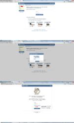 Q Добро пожаловать | ВКонтакте х JoyReactor - прикольные карт... х | + НИЩ при; -хп http://vk.com/ а- 9 г/ ta- rn в контакте Телефон или email +7922' Пароль Добро пожаловать ВКонтакте - универсальное средство для общения и поиска друзей и одноклассников, которым ежедневно пользуются де