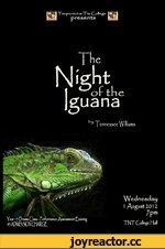 "aupo-nui-a--]""""«a CIoHege l^/l