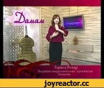 flore-30-03-2012-01-01.png,Comedy,,DamamTV working rolic ID