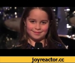 """6 Years Old BLACK METAL !!! America's Got Talent 2013 Auditions,Music,,►►►https://www.facebook.com/pages/Metal-in-This-World/100643856780437 Subscribe to channel        Tags: """"metal"""" """"heavy metal"""" """"black metal"""" """"metal music"""" """"america's got talent 2013"""" """"america's got talent 2013 auditions"""" """"ameri"""