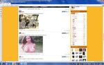 JoyReactor - прикольные картинки и другие приколы: смешные демотиваторы, комиксы, гиф анимация, очень смешное видео, юмор в ... - Opera Файл Правка Вид Закладки Ленты Инструменты Справка | #> JcyReactcr - приксльн... 4гОФ**©Вебjoyreactor.cc/new/59 16:56:07; 27 Jun 2013 код для блога и форум