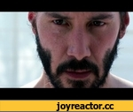 "47 Ronin - Official Trailer (HD) Keanu Reeves,Entertainment,,http://www.joblo.com - ""47 Ronin"" - Official Trailer Keanu Reeves makes an explosive return to action-adventure in 47 Ronin. After a treacherous warlord kills their master and banishes their kind, 47 leaderless samurai vow to seek"