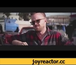 'Mythbusters' tests 'Breaking Bad',People,,