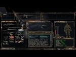 Обзоры модов на S.T.A.L.K.E.R. №1. Left2Die.,Games,,Скачать мод вы можете вот тут: http://stalker-gsc.ru/load/stalker_left_2_die/27-1-0-7874