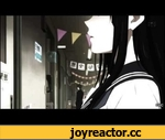 Hyouka [Find Another Way],Film,,Not sure I Like this one, but ohwell. :]