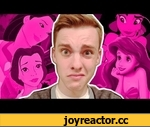 After Ever After - DISNEY Parody,Film,,GET THIS SONG ON ITUNES http://bit.ly/AEAitunes Or BANDCAMP http://joncozart.bandcamp.com/track/after-ever-after Or AMAZON http://amzn.to/16qpmtZ --------------------STALK ME-------------------- Facebook: https://facebook.com/paint.joncozart Tumblr: