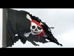Cкачать весь интернет!!! Про пиратов.,Games,,озвучка stopgame. Музыкальная композиция WHAT SHALL WE DID FOR? правообладатель: PEDL Warner Chappell