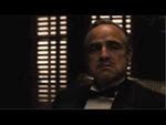 the godfather best scene,Film,,the godfather best scene P.s: i love his cat
