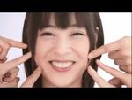 Японская реклама - игра Maple Story,Entertainment,,Группа Японская Реклама - http://vk.com/jap_rec Блог Японская Реклама - http://japrec.ru/ Группа Японскую Еда - http://vk.com/washoku Канал Японская Реклама - http://youtube.com/user/japrecru