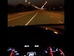 Рамзан Кадыров похвастался как Mercedes-Benz - разогнался до 240 км/ч,News,,kadyrov_95 Кадыров похвалился на видео, как лихачит Mercedes-Benz - разогнался до 240 км/ч удя по комментарием подписчиков Кадырова, он сам управлял дорогим внедорожником Mercedes-Benz ML 63 AMG.  Всего за 27 августа Кадыров