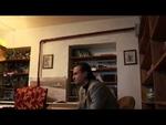 """Юридический Ликбез,Nonprofit,,ЛИКвидиция юридической БЕЗграмотности  25 августа 2013 года,в воскресенье, в 16 часов в """"Зеленой двери"""" состоялась встреча с практикующим юристом (не правозащитник, а именно судебный юрист) посвященная общению в судебном и ином порядке  Говорили о: защите своих прав в с"""