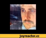 Ryan Gosling Won't Eat His Cereal - Parts 1-8 + Bonus (ORIGINAL),Entertainment,,Ryan Gosling Won't Eat His Cereal by Ryan McHenry (Original)  THESE ARE THE ORIGINAL CLIPS FROM MY VINE ACCOUNT.   I made each part on the App VINE. Thanks to EVERYONE who shared and viewed, I really appreciate it! -