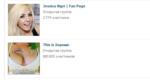 Jessica Nigri | Fan Page Открытая группа 2 774 участника This is Хорошо Открытая группа 330 305 участников