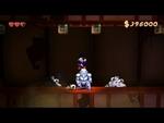 Duck Tales, буржуи в перьях (Обзор),Games,,DuckTales: Remastered - это красочный, нарисованный вручную ремейк одной из самых милых сердцу 8-битных игр всех времен. Возвращайтесь в золотую эру видеоигр, но с таким уровнем детализации, который удовлетворит в равной мере как самых ярых поклонников дисн