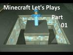 """Minecraft.Diversity.Прохождение часть 1. Колизей???,Games,,Первый полноценный групповой летсплей, на классной карте для майнекрафта. """"Карта состоит из различных комнат, с особыми сложными испытаниями, в конце которых вы получите часть от монолита победы. Все испытания отличаются друг от друга, с"""