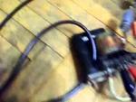 Школьник и самодельный рентген из ДРШ,People,,Подросток из Москвы получил лучевые ожоги рук в результате домашнего эксперимента с самодельным рентгеновским аппаратом из ДРШсообщает Росбалт.  Для проверки работоспособности самостоятельно собранного прибора мальчик включил его и подставил кисть правой