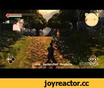 Fable Anniversary E3 2013 Gameplay Pt.2,Games,,**NEW** Info(just scroll down abit): http://forum.lionhead.com/yaf_postst3... **NEW** E3 2013 Lionhead Day One: http://lionhead.com/e3-2013-day-one-f... **NEW** E3 2013 Lionhead Day Two: http://lionhead.com/e3-2013-day-two-t... **NEW** Newest image: