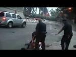 Hall of Shame - Police Brutality Compilation,Nonprofit,,