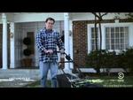Кей и Пил: Не грози белому кварталу, снежок!,Film,,Кей и Пил | Key & Peele http://vk.com/keyandpeele