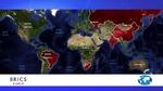 BRICS CABLE VIDEO,,