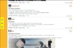 """01:11:39; 29 Sep 2013 ссылка скрыть Lj 22 -22 Рейтинг: #-•# LoCoZeNoz ZUE1 dev реактор песочница Постю очередной боян (а может и нет, вы не докажите!). Тут вылетает: """"Ошибка сервера или слишком большое изображение."""" Раз картинки у меня нету (А есть текст на 105 КБ :D), значит у вашего сервера"""
