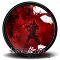 Dragon Age Origins - Awakening